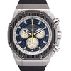 Ulysse Girard Arbour Chronograph Men's Watch