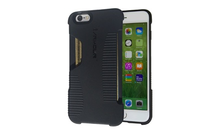 iArmour iPhone 6 Wallet Case