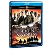 Seven Swords (Blu-ray)