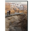 Israel: The Royal Tour DVD