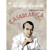 Casablanca: The Complete Series DVD