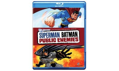 Superman, Batman: Public Enemies (Blu-Ray) af3c2bfa-11b8-4a33-8af9-40cc8aaadf1c