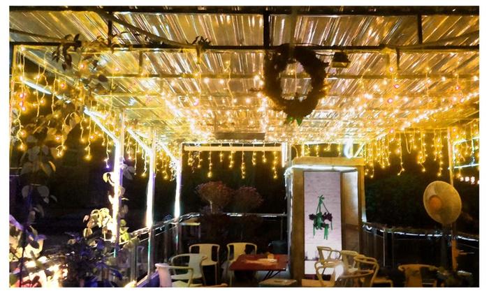 Christmas Light Controller Home Depot