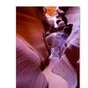 Pierre Leclerc Antelope Canyon 2 Canvas Print