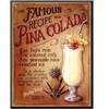 Pina Colada by Lisa Audit