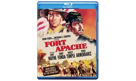 Fort Apache (BD) 938e8398-1200-47bb-94cb-b1cec25b9c6e
