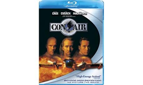 Con Air (Blu-ray) bf66478b-18ea-4863-932b-6815d81afd8e