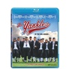 The Yankles (Blu-ray)