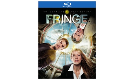 Fringe: The Complete Third Season (Blu-Ray) 4bd7a541-730e-4511-b8df-979946b6bb52