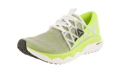 235df31c6044d8 Shop Groupon Reebok Women s Floatride Run Flexweave Running Shoe