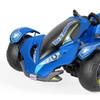 Power Wheels Boomerang 12-Volt Ride-On