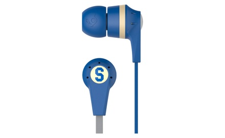 Find deals on Groupon's in-ear headphones and earphones, built for the gym or casual listening at home, from top brands such as Sony and Audio-Technica. OEM For Samsung Galaxy AKG Ear Buds Headphones Headset mm Universal. Wireless Music Headphones In-Ear With charging case - .
