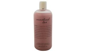 Unconditional Love Shampoo, Bath & Shower Gel by Philosophy for Unisex
