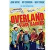 Overland Stage Raiders DVD