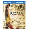 Rome: The Complete Second Season (BD)