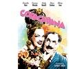 Copacabana DVD