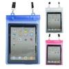 Waterproof/Snowproof/Dirtproof Tablet Pouch