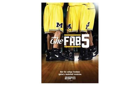 ESPN Films - The Fab Five 240e76f6-3790-4c0c-9be6-e9afb10962d5