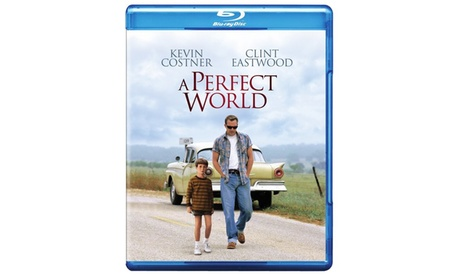 Perfect World, A (BD) c7d1c6ae-1d7a-4f5c-bb37-6cd08faf303e