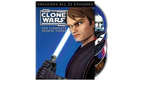 Star Wars: The Clone Wars: Season Three b4ccefe9-6ee1-416d-aa52-bdbc6178c484