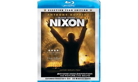 Nixon: Election Year Edition adb5fe1c-7d43-4ee2-8825-84cb213be3ec
