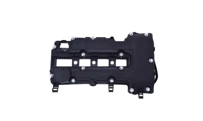 Camshaft Engine Valve Cover For Chevy Cruze Sonic Buick 1.4L 25198498