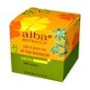 Alba Botanica Hawaiian Aloe and Green Tea Moisturizer Oil-Free