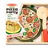 Melissa Doug Pizza Party 167