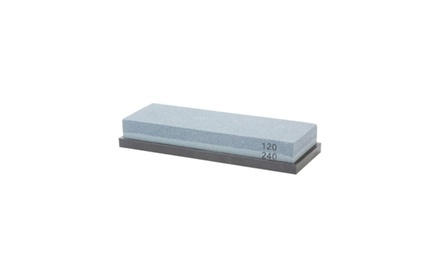 German-Engineered Knife Sharpening Stone