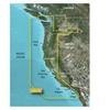 Garmin 010-C1003-00 VUS037R Vancouver To San Diego