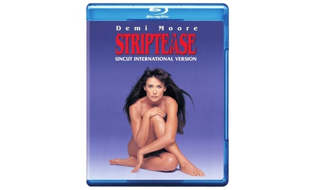 Striptease (Uncut Int'l version) (BD) 8028d1e0-be82-4c37-8a1f-056a20ddfe15