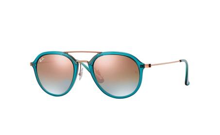 Ray Ban RB4253 Sunglasses 211b4edb-a0f1-450b-abd8-88b46e5b7a57
