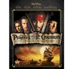 Pirates Of The Caribbean: The Curse Of The Black Pearl  (Blu-ray)  Com