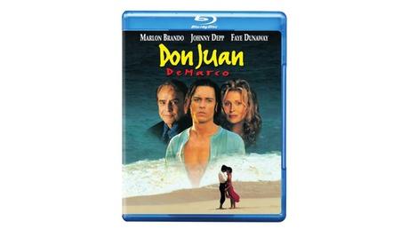 Don Juan DeMarco (BD) dc4ef23d-6713-47c2-94f5-5417e1a33d7c