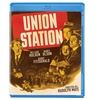 Union Station BD