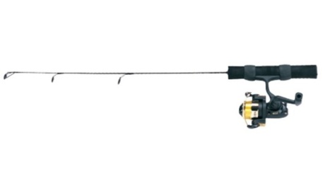 Master 402-UL24 Brush Spin Combo 2'0 in. 1pc 1BB DN170-DP 7b028560-a793-4738-a9ec-a00e47778610