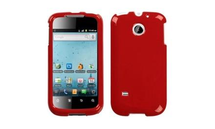 Huawei u8651t