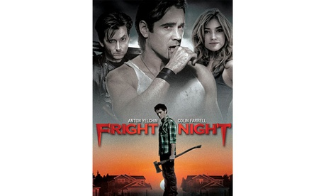 Fright Night 3892302c-4fe3-4638-aeea-239dd2bc7bb1