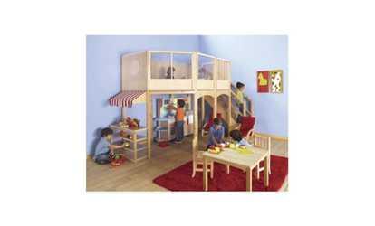 Toddler Amp Baby Deals Amp Coupons Groupon