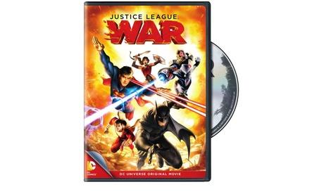 DCU: Justice League: War (DVD) a4b1e9e6-d548-4976-8a0a-8ee7ee7dc3ea