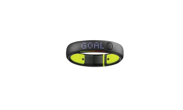 Nike Fuelband SE Fitness Tracker Refurbished