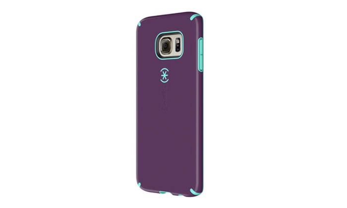 buy online a9e1b 90a12 Speck CandyShell Case For Samsung Galaxy Note 5