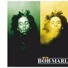 Bob Marley-Flag