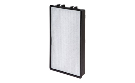 HEPA-Type Air Purifier Filter Frog e5a4bff5-6d69-4560-83bd-98119c20184d