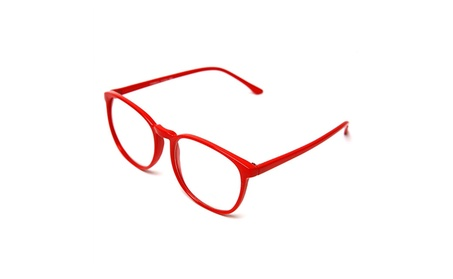 Reader Fashion Glasses 561a3686-e121-499a-83b7-33b3165c7f8b