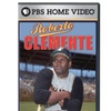 American Experience: Roberto Clemente DVD