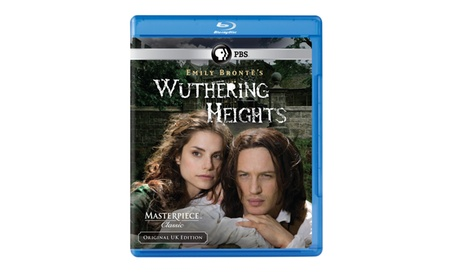 Masterpiece: Wuthering Heights Blu-ray (U.K. Edition) 8fb0a32f-1998-40e8-b168-f8cb664cd770