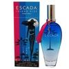Escada Island Kiss by Escada