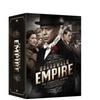 Boardwalk Empire CSR (DVD)