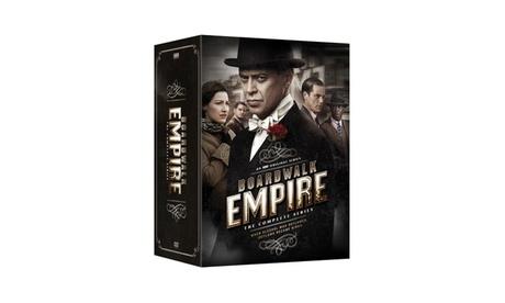 Boardwalk Empire CSR (DVD) 97c97e22-3f30-4569-bd9b-dbb19542d959